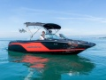 MasterCraft NXT22 / Great Demo Deal ! Wakeboard/ Sci d'Acqua