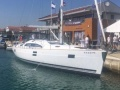 Elan Impression 45,1 Demo Ny Model 2019 Segelyacht