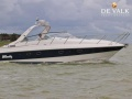Windy 42 Grand Bora Motor Yacht