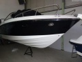 Sea Ray 250 Sunsport Dts Sportboot