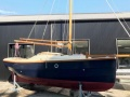 CORNISH CRABBER CORNISH CRABBER 19 SHRIM Keelboat