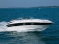 Crownline 286 SC Speedboot