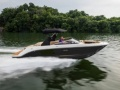 Sea Ray 21 SPX  4.5 ECT M 2021 Sport Boat