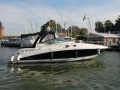 Sea Ray 375 Sundancer Motor Yacht