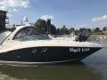 Sea Ray Sundancer 350 Iate a motor