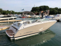 REGAL 22 FASDECK Bowrider