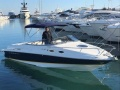 REGAL 2650 Bowrider