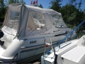 Sealine S260 Kabinenboot