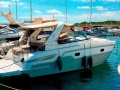Bavaria 32 Sport Limited Edition Motoryacht