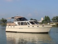Altena Look 2000 Motoryacht