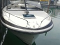 Windy 25FC Pilothouse