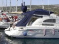 Sealine 350 FLY Motoryacht