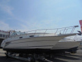 Cruisers Yachts CRUISERS 3060 ROGUE Sport Boat