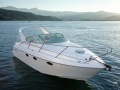 Fairline Targa 28 Motoryacht
