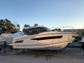 Jeanneau Merry Fisher 895 Offshore Pilotina