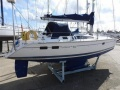 Hunter 40.5 Chalanda Sailing Yacht