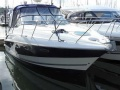 Doral 330 Intrigue Motoryacht