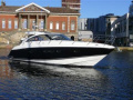 PRINCESS V45 Flybridge