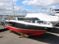 Four Winns Horizon 190 Rs Bowrider