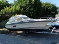 Windy 8000 Sport Pilothouse