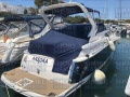 Regal Commodore 3060 Sport Boat