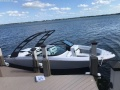 Regal LS 2 NEUES MODELL 2020 Bowrider