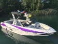 Axis by Malibu T23 Wakeboard/Wakesurf