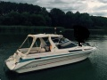 Draco Sterling 2700 Yacht a Motore