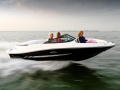 Sea Ray 190 SPE - WBT Bowrider