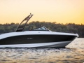 Sea Ray 190 SPXE - WBT Bowrider
