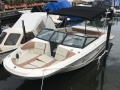 Sea Ray 21SPXE Bowrider