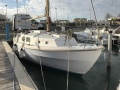Westerly 31 Renown Yacht a vela