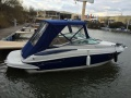 Crownline 236SC Speedboot