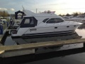 Galeon 380 Fly Flybridge