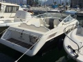 Marex 7100 Touring Sport Touring Sport Sport Boat