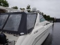 Sea Ray 500 Iate a motor