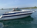 Chris Craft 262 Sport Sport Boat