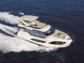ABSOLUTE 47 FLY Flybridge