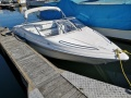 Campion Allante 565 I CD Sport Boat