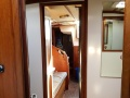 stratos 12 Keelboat