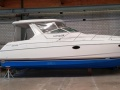 Chris Craft 340 Crown Yacht a Motore