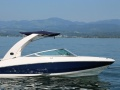 Regal 2000 ES Hensa Edition Sport Boat