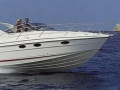 Fairline Targa 31 Motor Yacht