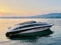 Crownline 266 LTD Motoryacht