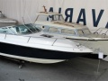 Sea Ray 230 CC Overnighter Cabin Boat