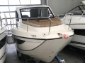 Quicksilver (Brunswick Marine) Activ 905 WE OB Kajütboot