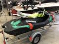 Sea-Doo Spark 3up Trixx PWC