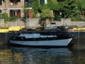 Woonschip 39.00 House Boat