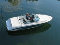 Sea Ray 180 CB Sport Boat