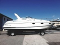Chris Craft 302 Crowne Cabin Boat